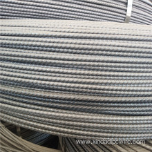 ASTM A421 High Tensile 1670 MPa PC Wire