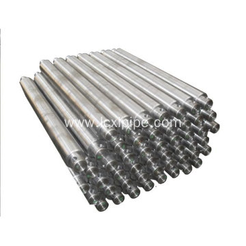 SAE1020/C20/20# PRECISION STEEL PIPE SEAMLESS FOR AUTO PIPE