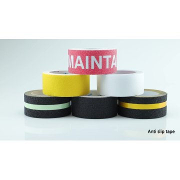 Free Sample Anti Slip Tape Adhesive Tape Factory