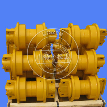 Shantui SD22 part track roller 155-30-00118