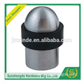 SDH-011 Good design stainless steel door stopper with round tip