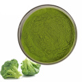 Best organic broccoli powder