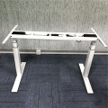 Dual Motor Height Adjustable Electric Standing Desk