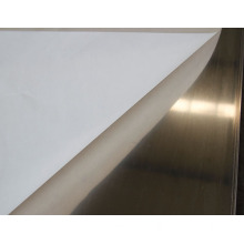 Hot selling aluminium alloy 6061 price from factory