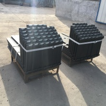 forklift accessories for 1.5ton-20ton forklift trucks