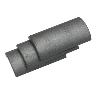 Vibration Motor NdFeB Magnets
