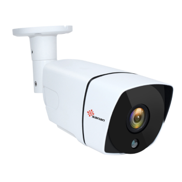3MP HD IR Network Security Camera