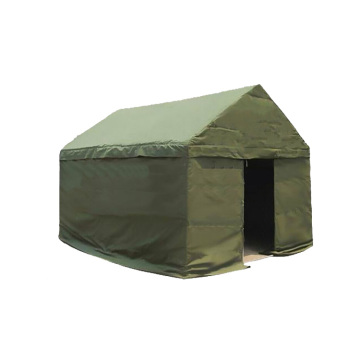Rain Proof Family Tents Grand Canyon