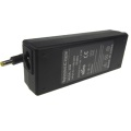 AC laptop Adapter Charger for HP 19V90W 5.52.5mm