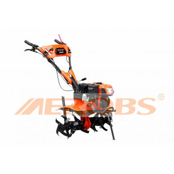 BSG900C-Garden Machinery- Gearing Transmission-Tiller with gasoline engine