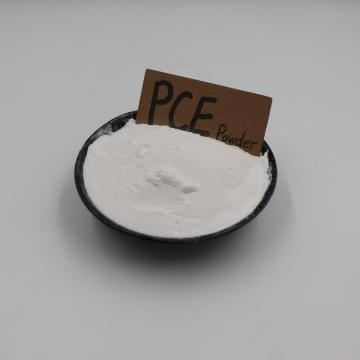 Superior Performance Water Reducing Agent PCE Powder