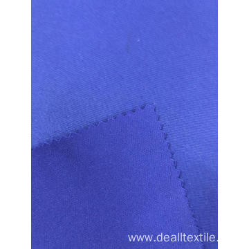 2020 Polyester material scuba fabric