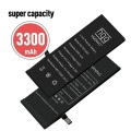 슈퍼 용량 3300mAh iphone 6 Plus Battery