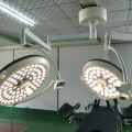Cheap New product Led operating shadowless lamp