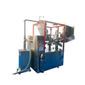 Filling and sealing machine-Standard model