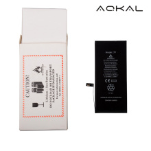Brandnew iPhone 7 Plus Replacement Li-ion Battery