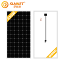60 Cells Monocrystalline Silicon 335W Solar Panel