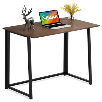 Home Office Desk Table Computer Folding Tables
