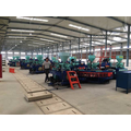 PVC Three Color Upper Injection Moulding Machine