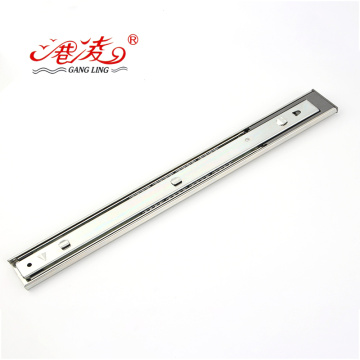 Kitchen Cabinet For Soft Close Drawers Slide 300mm