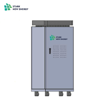 3KW 5KWH Lithium Battery Solar Energy Storage System