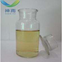 Chemical Raw Materials Ethylenediamine with CAS 107-15-3