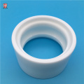 grinding milling zirconia ceramic bearing ring sleeve