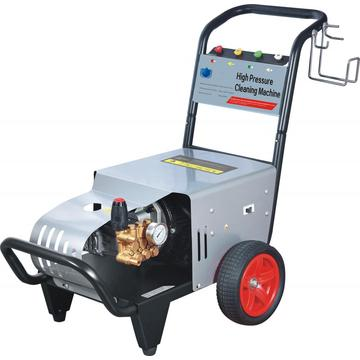 Portable Electric High Pressure Washer