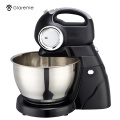Electric Stand Mixer for Everyday Use