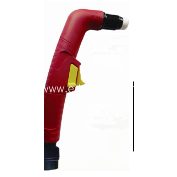 S75 Aired Cooled Plasma Cutting Torch