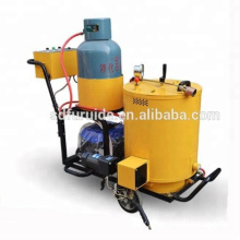 Quality Walk Behind Road Crack Sealing Machine Mobile Repairing Machine(FGF-60)