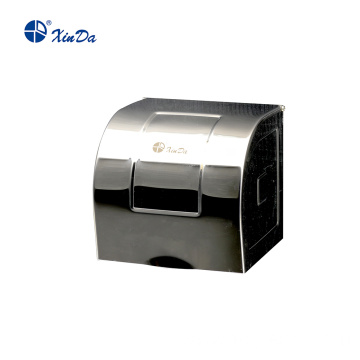 Super durable Roll Towel Dispenser for hotels