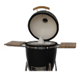 Charcoal Stove  Outdoor Garden Supplies Kamado Ceramic Grill