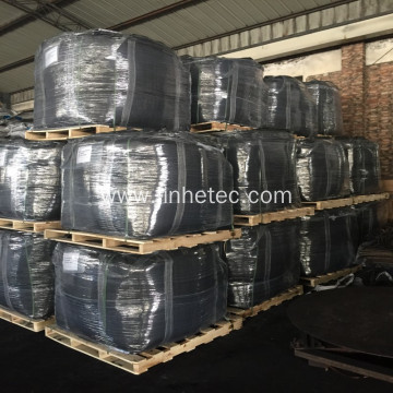 Solubilized Sulphur Black 1 For Textile