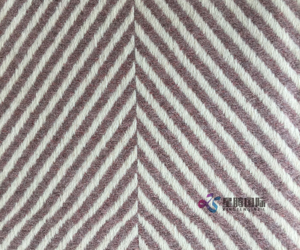 The Best Quality 100% Wool Fabric