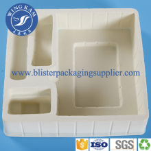 Kids Stationery Blister Packaging Tray