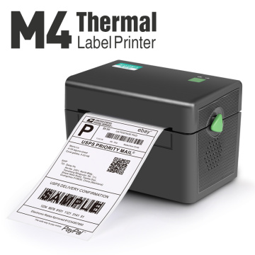 Soonmark label printer 4x6 for Amazon shipping labels