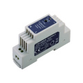 8-15W 5/9/12/15/24/36V Din Rail Power Supply