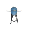 Health Life Tool Lump Charcoal Ceramic BBQ