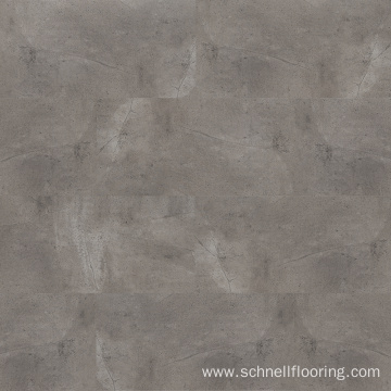 Waterproof Stone Material LVT Rigid Vinyl Flooring