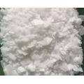 High quality potassium hydroxide 90% Cas:1310-58-3