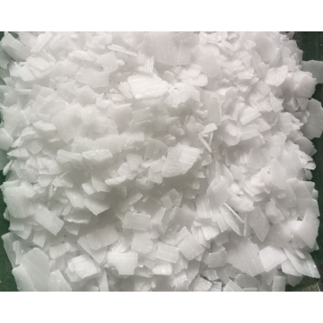 sodium hydroxide solid  safety cas 1310-73-2