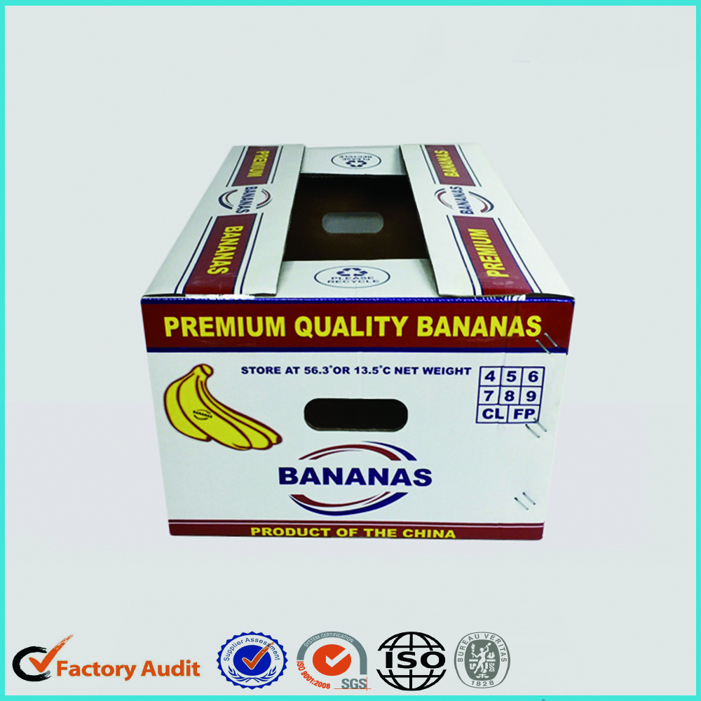 Fruit Carton Box Zenghui Paper Package Industry And Trading Company 9 2