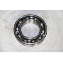Deep Groove Ball Bearing 61980 Q4B