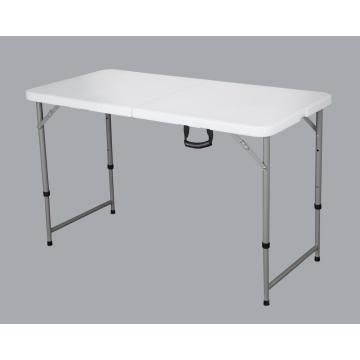 The Best 6 Foot Centerfold Folding Table