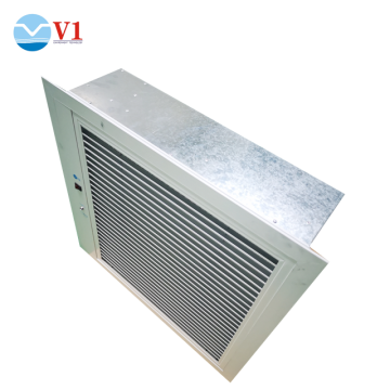 Uv room sterilizers central air conditioner
