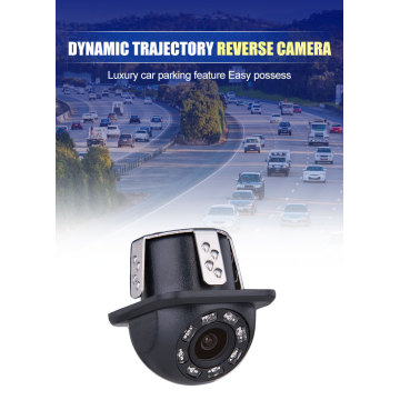 rear view parking camera car rear view camera