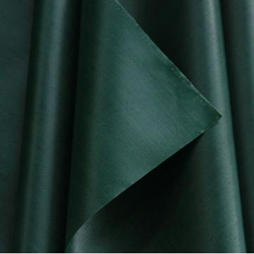 PVC Coated Safety Net  Fireproof Scaffolding Sheet