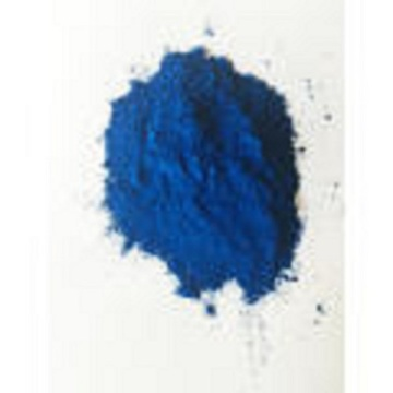 Blue Tungsten trioxide WO3 powder Cas 1314-35-8