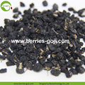 Factory Supply Packing Healthy Wild Black Goji Berries